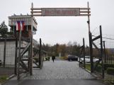 Méně známé skutečnosti o událostech kolem 17. listopadu 1939 odhaluje nová výstava v Památníku Vojna v Lešeticích