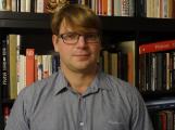 Jan Liška: Dějepis už není jen výčtem letopočtů a jmen