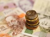 Participativní rozpočet jde do třetího ročníku se změnami