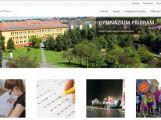 Ukrajinské děti zamíří do Příbrami