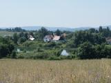 V obci Lazsko neplatí lidé za svoz odpadu ani za psy
