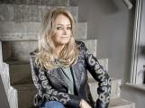Bonnie Tyler: Procestovala jsem snad celý svět