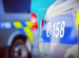 Policisté kontrolovali vozidla, viditelnost chodců i cyklistů