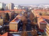 Městem pro byznys za 10 let byl ve středních Čechách Benešov, Příbram skončila na druhém místě