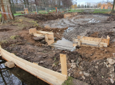 Kalník na Nováku prochází rekonstrukcí