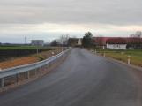 Radní schválili aktualizaci stavby průtahu Dobříší, zařazenou v zásobníku projektů spolufinancovaných Evropskou unií