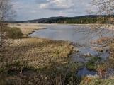 Turistická oblast Brdy a Podbrdsko bilancuje svůj první rok