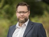 Jan Konvalinka: Poznal jsem, že politika, bohužel i ta komunální, není mírumilovným a klidným prostředím