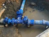 Vodohospodářský majetek investice potřebuje