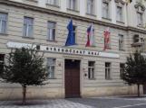 Středočeský kraj má v investičním plánu projekty za 594 mld Kč