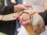 Na Svátek Svaté rodiny se obnovují manželské sliby