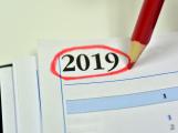 Nejčtenější články roku 2019