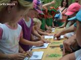 Naučné stezky, farmářské trhy, příměstské tábory. Místní akční skupiny zlepšují život na venkově
