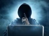 Počítače v příbramské firmě napadl kryptovir, hackeři požadují 5000 dolarů