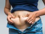 Novoroční předsevzetí si dá téměř polovina lidí, nejčastěji chtějí zhubnout a přestat kouřit