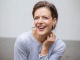 Hvězda seriálu Ordinace v růžové zahradě Andrea Růžičková porodila v příbramské nemocnici svého druhorozeného syna