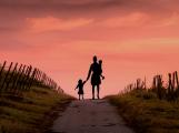Středočeský kraj podpoří projekt na podporu ovdovělým rodinám s dětmi půl milionem korun
