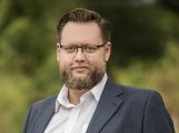 Jan Konvalinka: Rekonstrukce akvaparku je nutná