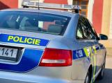 Příbramští policisté pátrají po svědcích dvou dopravních nehod