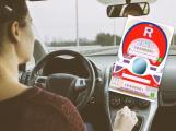 Blíží se konec platnosti dálničních známek