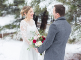 Plánujete svatbu? V únoru jsou dva magické dny