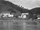 Moráň: Osada, která zmizela z map i se svým jménem