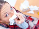 Chřipka útočí, Příbram je na prahu vyhlášení epidemie