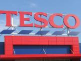 Tesco varuje zákazníky: Žádné mobily nerozdáváme, jedná se o podvod