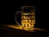 Začíná Suchej únor. Zvládnete měsíc bez kapky alkoholu?