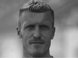Zemřel bývalý ligový fotbalista Příbrami, bylo mu 47 let