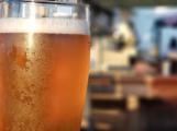 Změny v DPH u piva vyvolávají u restauratérů emoce. Bojí se kontrol a konkurenčních bojů