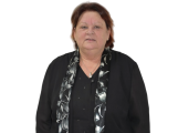Frýbertová: Namísto konkrétních jednání přispívajících chodu města jsem vklouzla do arény politických ambicí