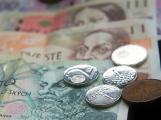 Životní minimum se zvýší na 3860 korun měsíčně
