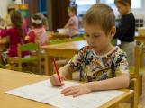 Příbram nebude zřizovat další alternativní školu