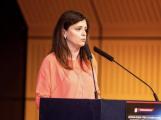 Středočeský kraj připravuje svolání jednání Bezpečnostní rady kraje