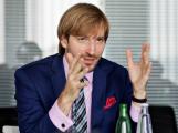 V Česku je pět případů lidí nakažených koronavirem