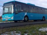 Od soboty bude ve Středočeském kraji zaveden pro dopravce prázdninový režim