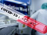 V Česku je 94 pacientů s koronavirem. Uzavření škol bude trvat minimálně měsíc
