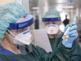 Na Příbramsku bylo na koronavirus otestováno sedm osob, u tří se čeká na výsledky