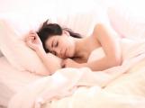 Oslavte světový den spánku skvělým spánkem
