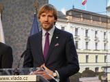 V Česku je 150 případů koronaviru, stát uzavřel hranice