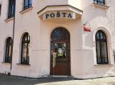 Česká pošta nabídne v boji proti šíření koronaviru státu své volné kapacity pro doručování potravin