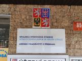 Česko má 344 potvrzených případů nákazy koronavirem, první tři lidé se vyléčili