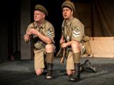 Divadlo Příbram: Když diváci za námi nemohou, tak my půjdeme za nimi
