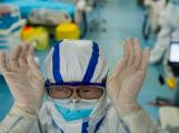 Česko má 522 potvrzených případů nákazy koronavirem