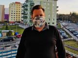 Jan Konvalinka: Děláme vše, co je v našich silách, abychom obyvatele našeho města touto situací provedli v bezpečí a s klidem