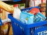 Prymula navrhne vládě, aby zrušila slevové akce v obchodech