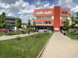 Příbramská nemocnice zažívá nevídanou vlnu solidarity