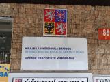 V Česku zemřeli další 2 lidé s koronavirem. Hygiena odmítá zveřejňovat informace o nemocných na území měst