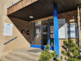 Hygienici: Ve Středočeském kraji onemocnělo 372 lidí, města nezveřejníme, stačí vám okresy